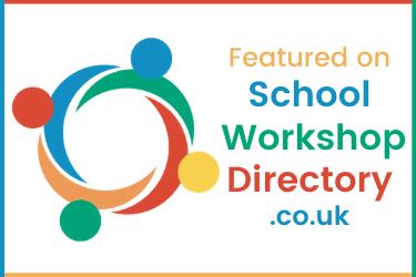 SchoolWorkshopDirectory.png?format=750w