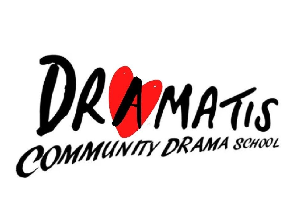 The Drama School with a Heart for All Ages