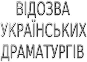 cooltext1459565552