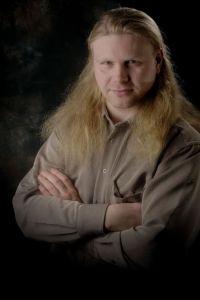 Volodymyr Kovalenko, Playwright