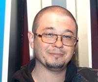 Serhiy Shchuchenko, Playwright