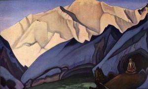 santana-1944