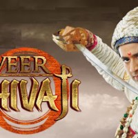 Veer Shivaji Episode 153 16th April 2012