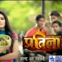 Mann Ki Awaaz Pratigya 4 May 2012 Episode 626