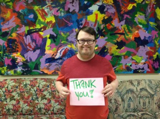 Nick H thanks
