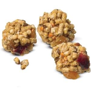 Lafeber Pellet Berries