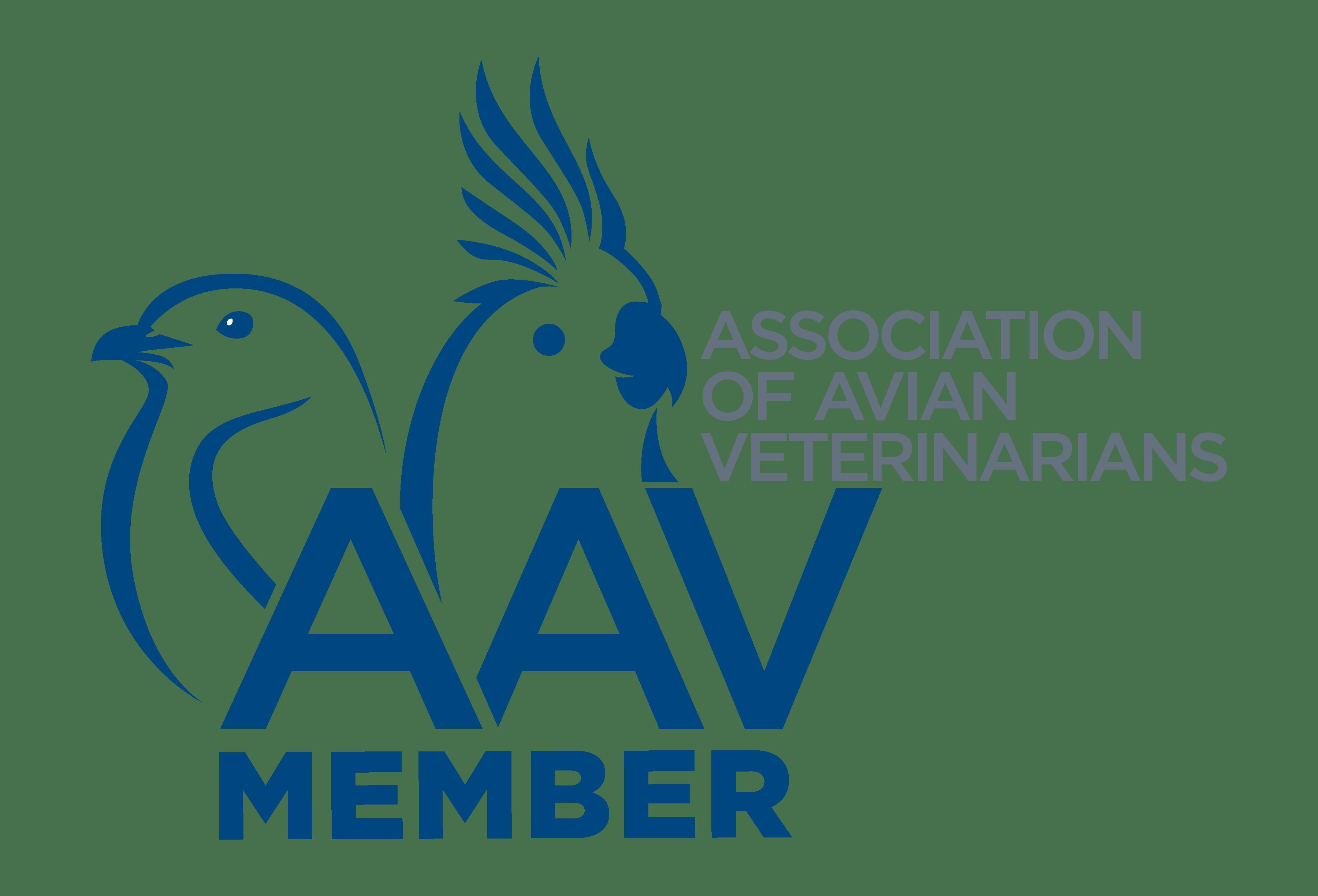 AAV Member