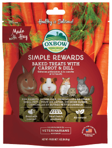 Oxbow_SR_Carrot_Dill_Front