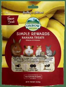 Oxbow_SR_Freeze_Dried_Banana_Treats_Front
