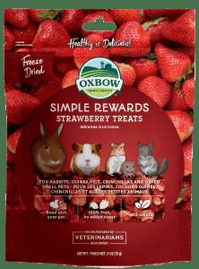 Oxbow_SR_Freeze_Dried_Strawberry_Treats_Front