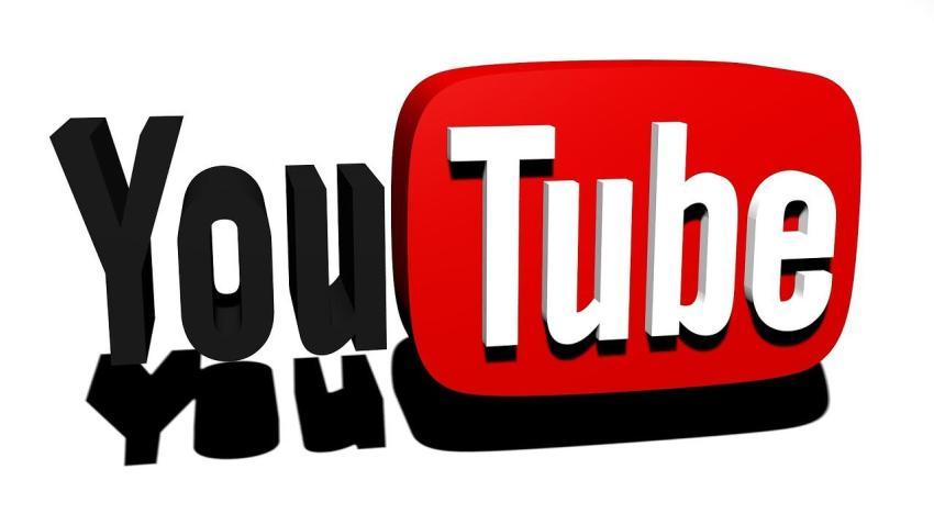 Как вывести видео в топ YouTube