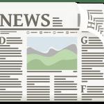 Чек-лист хорошего объявления в газете