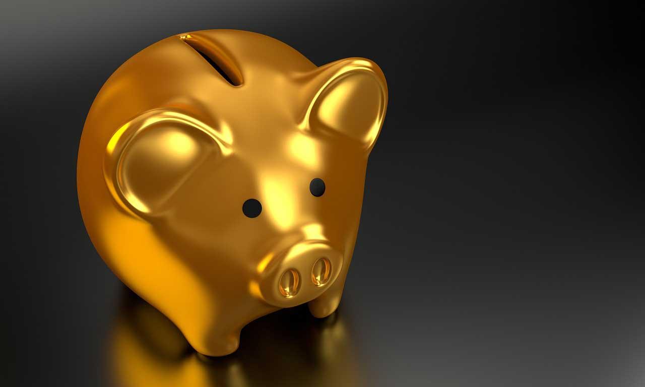Мошенники помощь в получении кредита