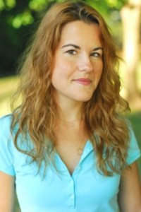 Meet Amy - health-geek extraordinaire. Remote health coaching for MTHFR, gallbladder sludge, weight loss and so much more!