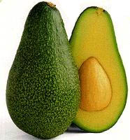 Avocado seed benefits may be greater than the rest of the avocado!