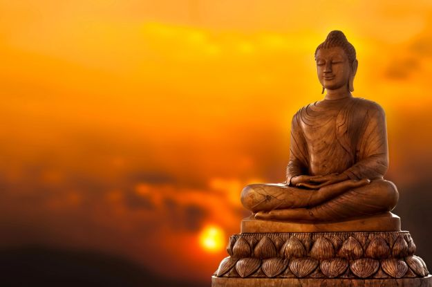 Practicing meditation can help your physical and mental health, especially with MTHFR mutations.