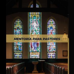 Mentoria para Pastores