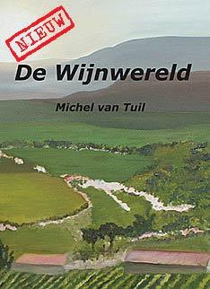 Cursusboek SDEN 3 De Wijnwereld