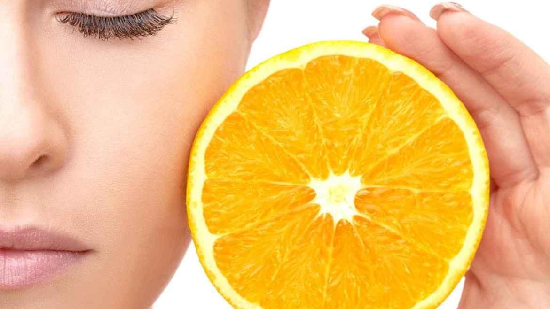 Vitamin C Serum: Why you need it