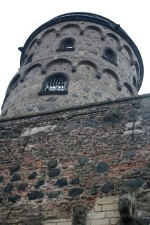 Bottmühle, Köln/Cologne