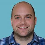 Matt Huber I Wiretap