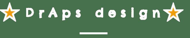 DrAps design