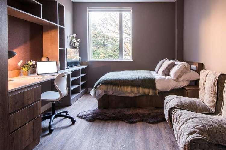 800-bristol-road-birmingham-student-accommodation-2