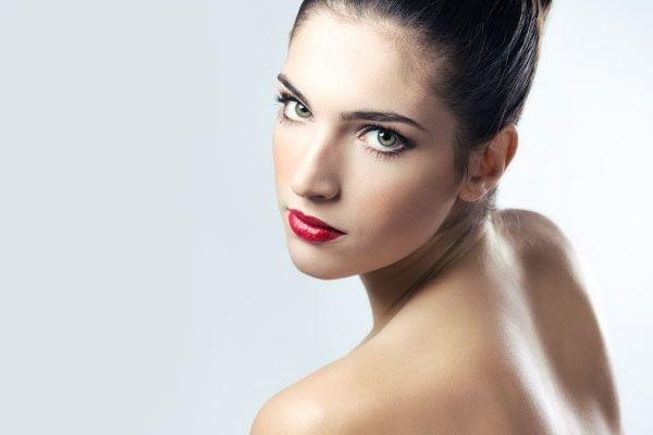 Ácido hialurónico - Tratamientos estéticos más demandados - Dra. Silvina Ciberti
