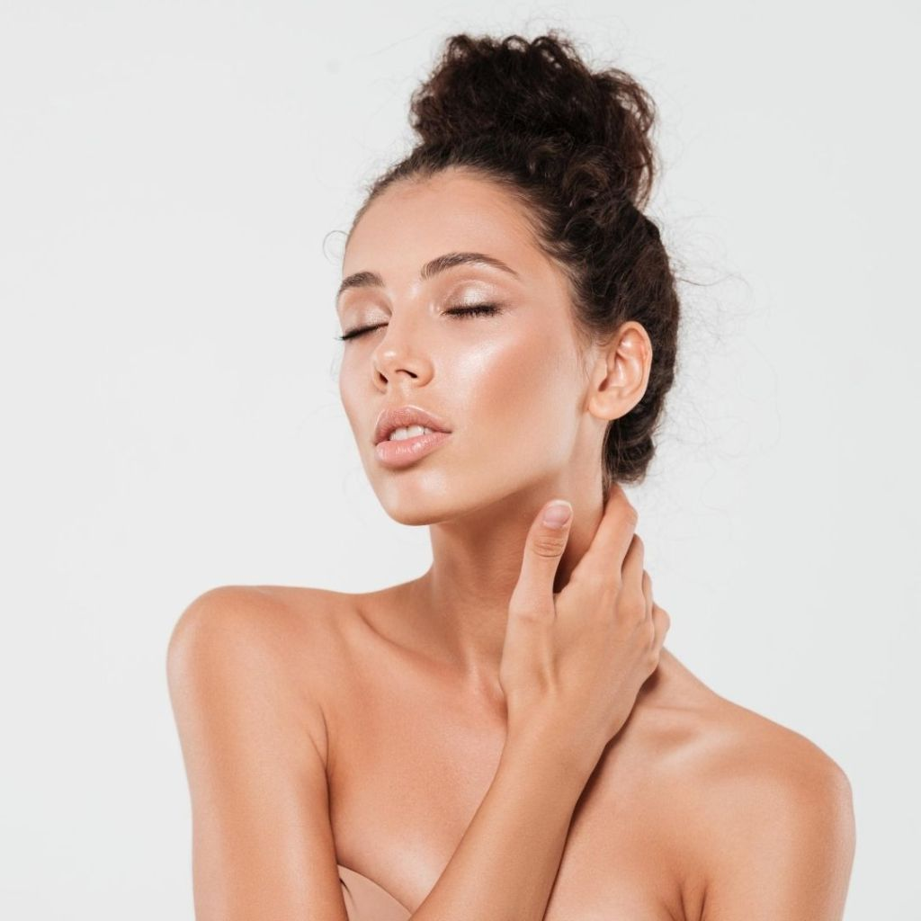 Piel - Cuidado de la piel - Dra. Silvina Ciberti