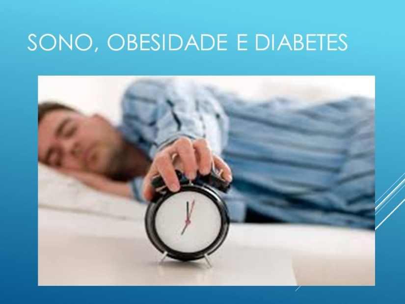 sono-obesidade-e-diabetes