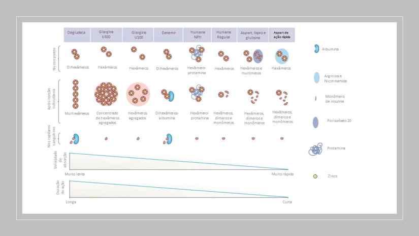 analogos insulina DM1_3