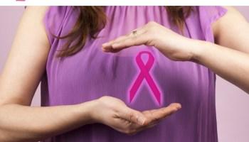 cáncer de próstata y dieta cetogenica