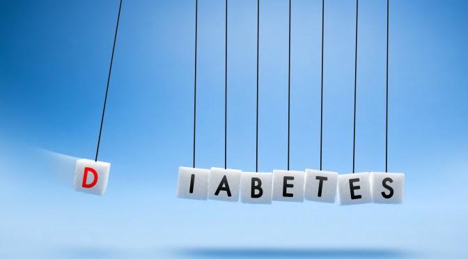 histórico dos critérios diagnósticos de diabetes, fisiopatologia e seus impactos
