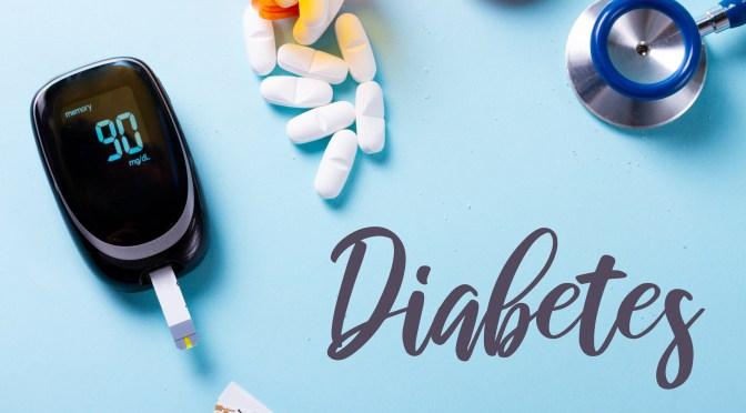 Cetoacidose diabética euglicêmica  e uso de inibidores de SGLT2