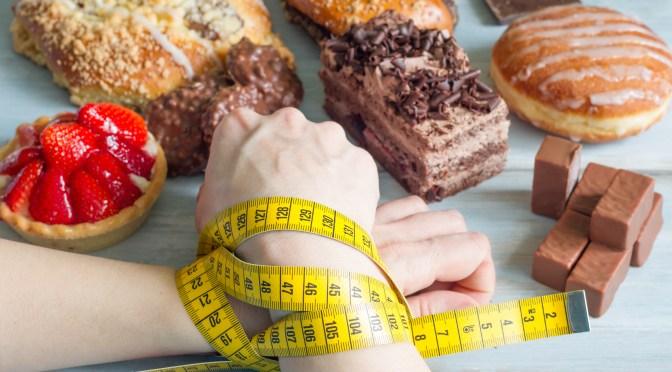 Vício em comida existe? Da evolução a revolução