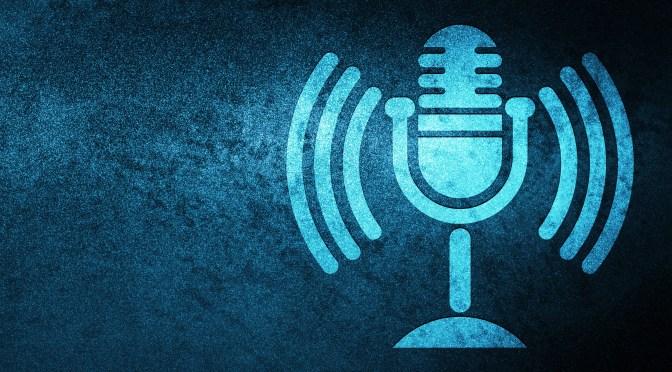 AvanSUS – podcast no dia mundial do diabetes