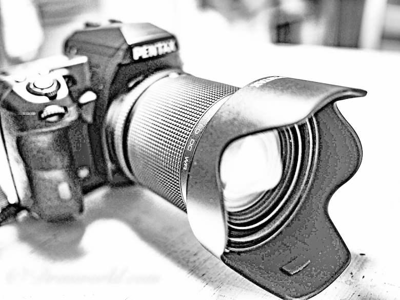 冬季は要注意。カメラメーカーから教わったボディを内部結露から守る方法を実践