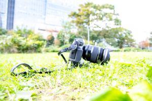 私はアウトドア・フィールド撮影用のスチル&ムービーカメラをどんなシステムで組むのか?