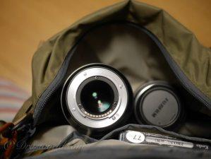 たった2mmの焦点距離差から考える広角レンズ選び(APS-C機メイン)