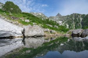 あなたが登山でダイエットしようとしても痩せない5つの決定的な理由
