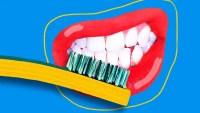 10 معلومات خاطئة نتداولها عن الأسنان | توقف عن تصديقها فورًا 😬