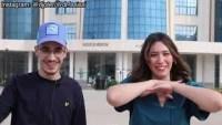 الطب ام طب الاسنان في الجزائر(كل ما يخص طب الاسنان مع الدكتورة شعراوي يسرى)