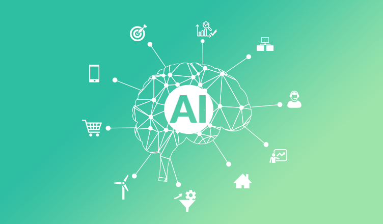 """Consumer Trends 2020: Artificial Intelligence Making Your Life """"Easier"""""""
