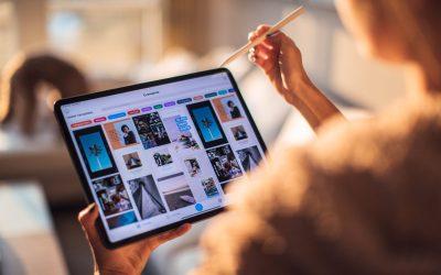 The Future of Fashion: Digital Clothing NFTs