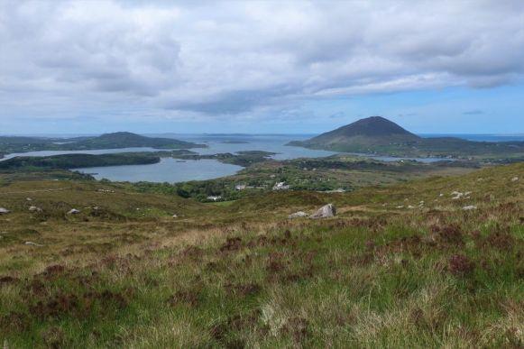 Diamond Hill Irland (4)