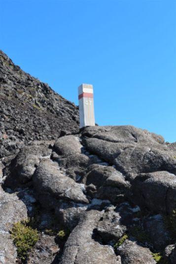 Pico Alto Azoren (4)
