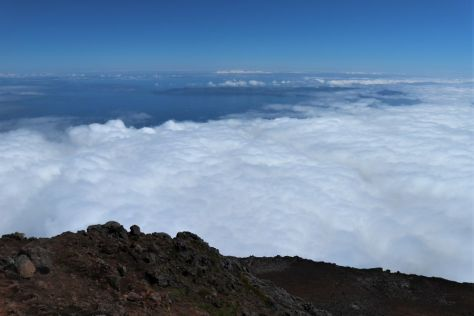 Pico Alto Azoren (6)