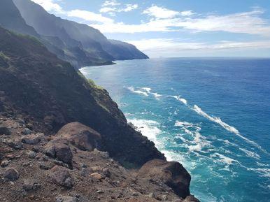 Kalalau Trail (17)