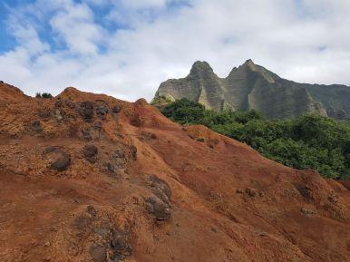 Kalalau Trail (21)