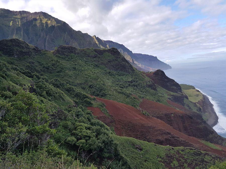 Kalalau Trail (28)